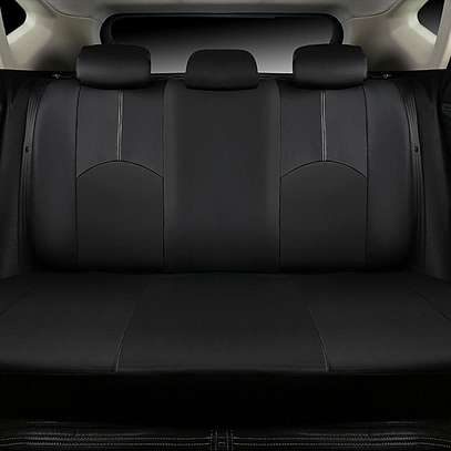 All Kind of Car Seat Cover image 3