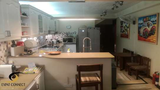 5 Bdrms  Modern Town House in Upanga for rent image 10