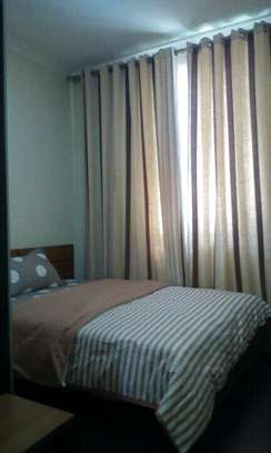 3bdrms full furnished Apartiment for rent located at Oysterbay opposite food lover image 6