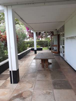 4 Rooms House For Rent image 10