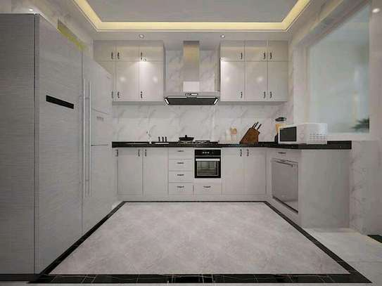 BUY OUR BEAUTIFUL BRAND NEW 3 BEDROOMS DSM APARTMENT CLOSE TO EVERYWHERE. image 2