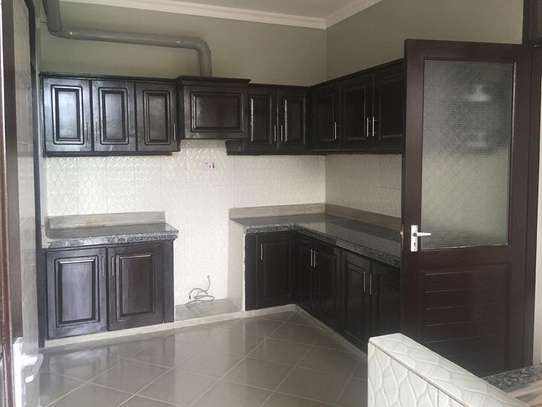 4 bedrooms apart at MASAKI For rent image 2