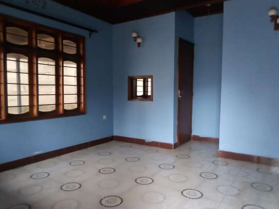 3 BEDROOM HOUSE FOR RENT AT NJIRO- ARUSHA image 2