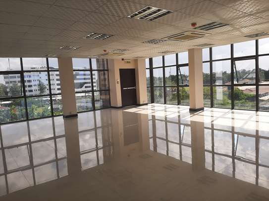 Office  Spaces Various Sizes For Rent In Masaki image 2