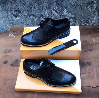 Shoes quality 1