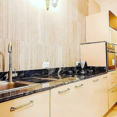 1,2 and 3bhk luxurious apart fully furnished for rent image 3