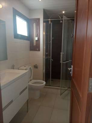 Luxury and Ocean view apart for rent image 14