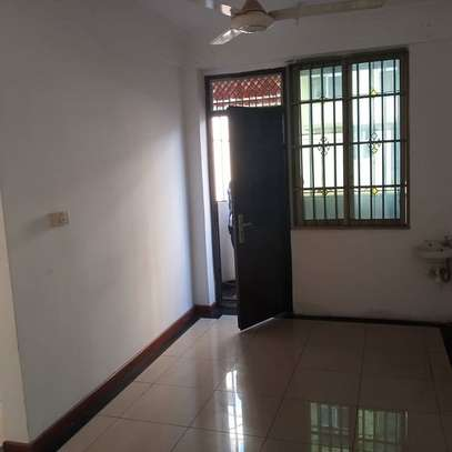 APARTMENT FOR RENT AT MSASANI image 4