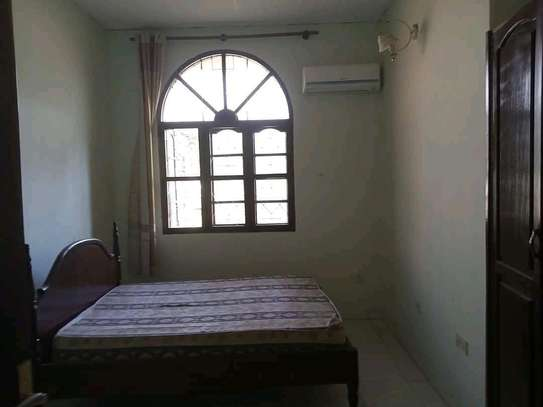 VILLA APARTMENT FOR RENT ( FULLY FURNISHED) image 2