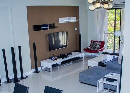 Luxury apart for rent at MASAKI FULLY FURNISHED image 6
