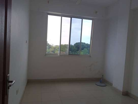 Two bedrooms apartment for rent image 2
