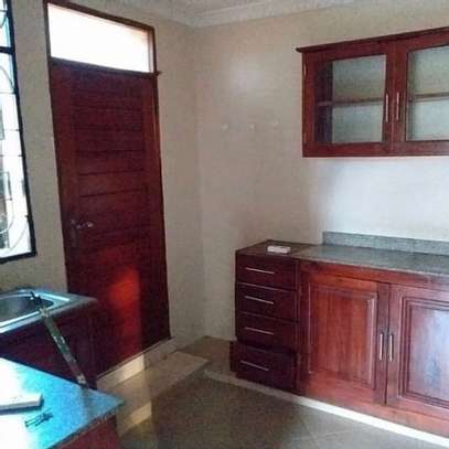 4 Bedroom House Mbezi Beach image 4