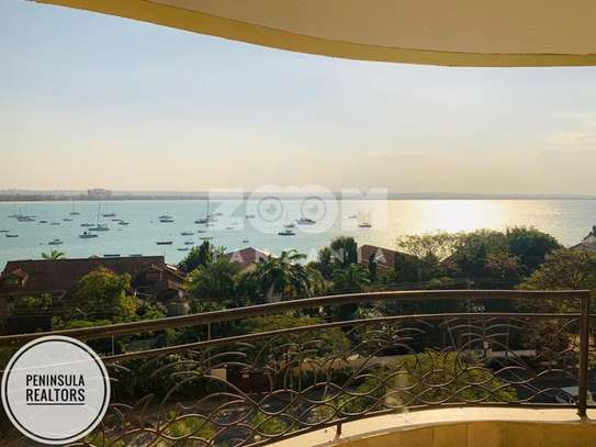 3 bedroom apartment with ocean view image 1