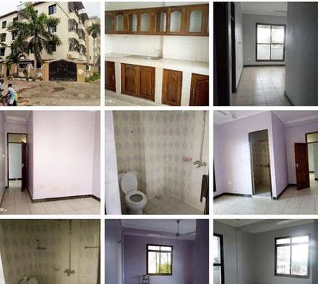 2 Bdrm Apartment at Msasani image 1