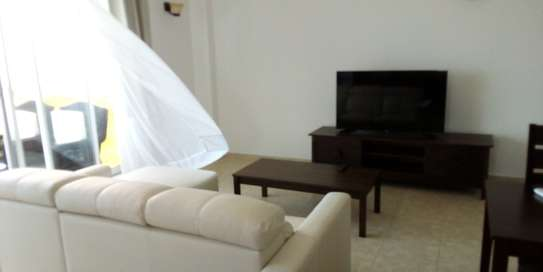 SPECIOUS FULLY FURNISHED 2 MASTER BEDROOMS APARTMENTS AT MASAKI