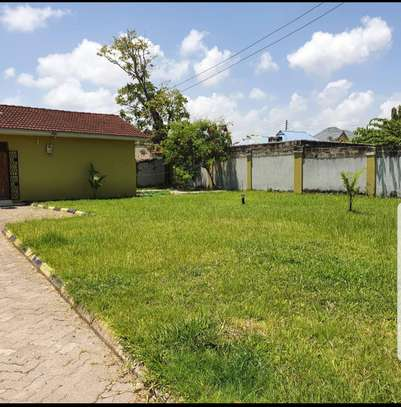 2 Bedroom 2 Bathroom House for Sale Near Kidimbwi! image 3