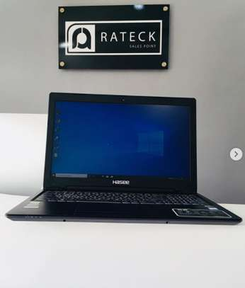 Gaming Laptop/pc (HESEE BRAND)