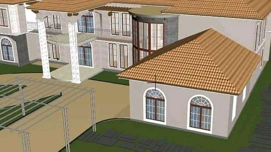 House for sale t sh mL 450 image 10