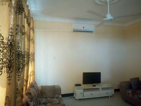 3 Bedroom Apartment furnished at Msasani image 8