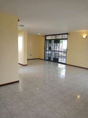 3 Bedroom House For Rent In Masaki. image 3