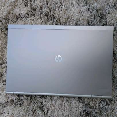 laptop HP image 2