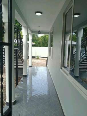 New Apartment for Rent at Mbezi Beach image 4