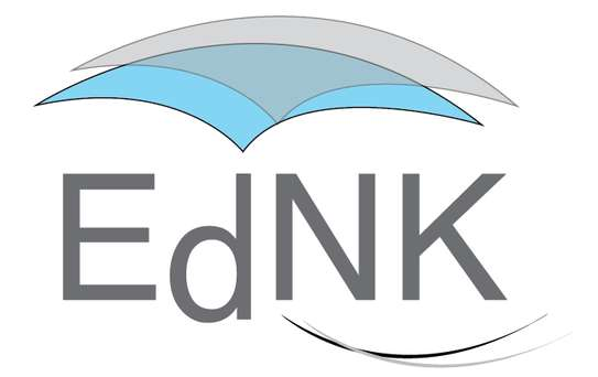 EDNK Shades Co. Ltd