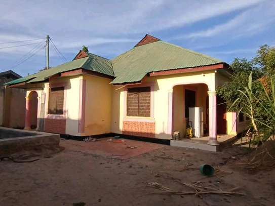 HOUSE FOR SALE MIL 58 DAR ES SALAAM TANZANIA ?? image 10