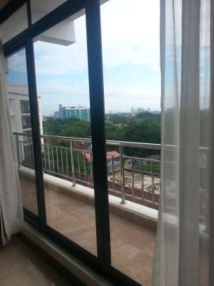 2 Bedrooms 2 Bathrooms Immaculate Apartments In Masaki image 8
