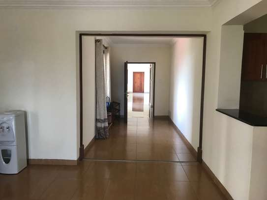 Apartment for Rent in a prime Area upanga only 1000usd 3bedroom