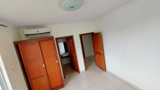 FURNISHED DUPLEX APPARTMENT FOR RENT image 12