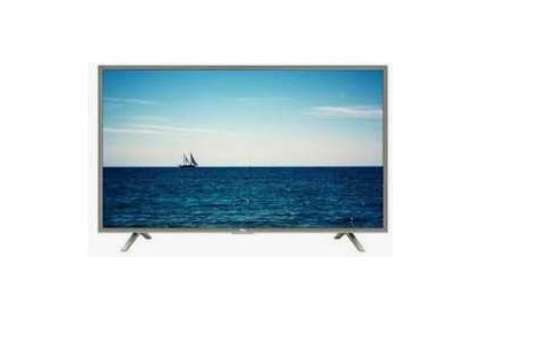 Tcl Tv 32 Inches