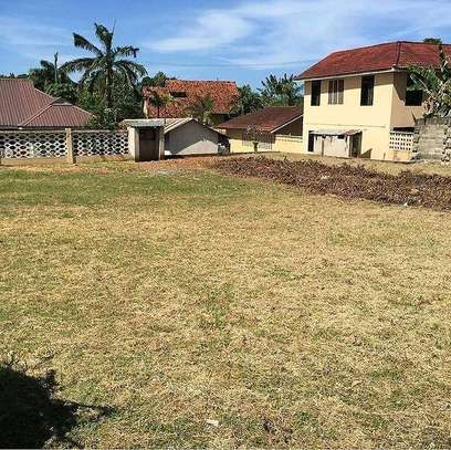 MBEZI BEACH BONDENI PLOT FOR SALE image 1