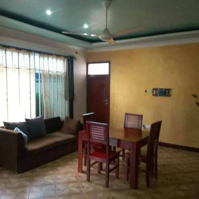 BUY NICE KIGAMBONI HOUSE & MOVE-IN image 2