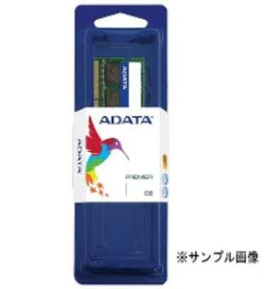 2 GB DDR3 RAM FOR LAPTOPS image 1