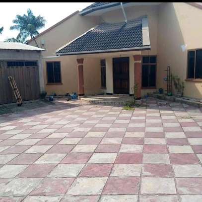 House for rent at mbezi beach image 5