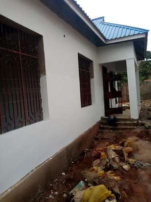 Property For Sale In Kinyerezi