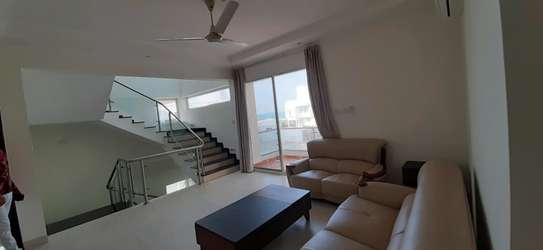 Villa for rent image 6