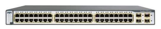 Cisco Switches image 3