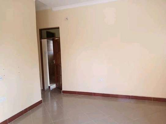 MBEZIKIBANDACHAMKAA - 2BEDROOM UNFURNISHED image 6