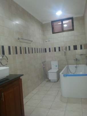 2 Bedrooms 2 Bathrooms Immaculate Apartments In Masaki image 11