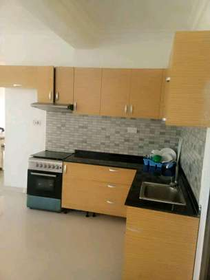 APARTMENT FOR RENT image 6