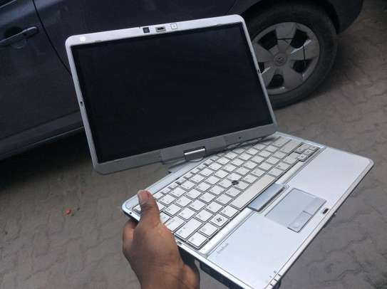 HP CORE I 3 TOUCH SCREEN image 5