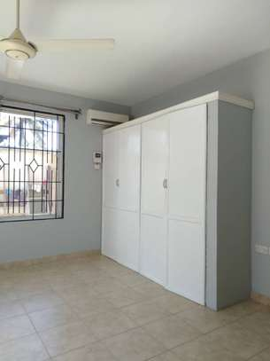 3 bed room apartment for rent  at kinondoni studio image 5