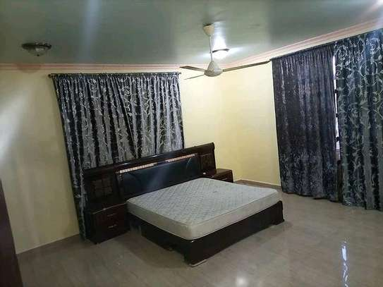 APPARTMENT FOR RENT image 2
