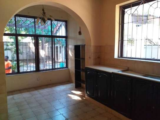 4bed house at mikocheni $1500pm image 7