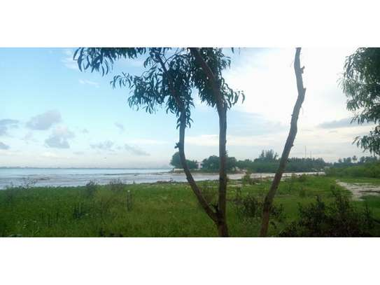 4 bed room beach apartment at kawe beach for rent $800pm image 11