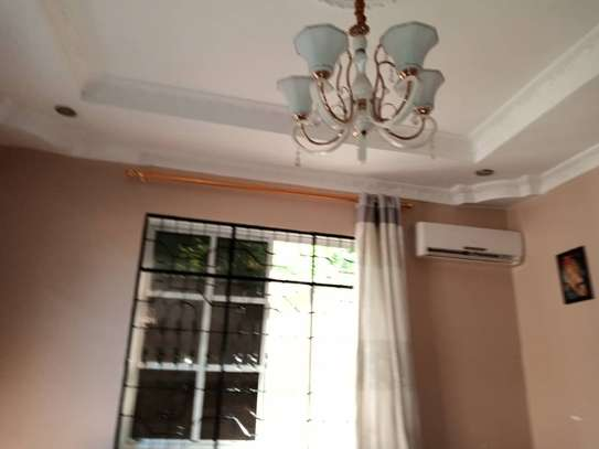 3bedroom house for sale at africana image 2