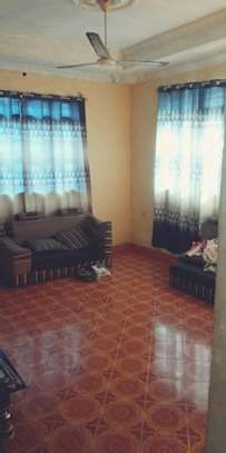 3 bdrms unfurnished House going cheap at MBAGALA-CHAMAZI image 4