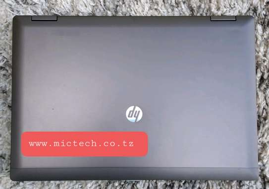 Gaming laptop for Sale image 2